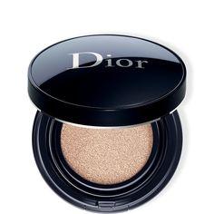 Купить парфюмерию и косметику Dior: в каталоге Диор представлена мужская и женская парфюмерия и косметика, заказать с доставкой в интернет-магазине iledebeaute.ru
