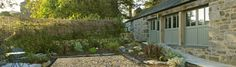 Luxury Cottage Watergate Bay, Luxury Holiday Cottage Watergate Bay, The Potting Shed, Cornwall, UK