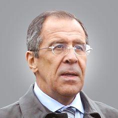 Лавров Сергей | Сергей Лавров
