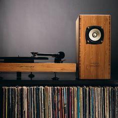 Vinyl gent