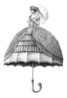 Redmer Hoekstra - Paraplu 2016