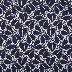 Heinz Weingarten textile design 1912 / Texture pattern