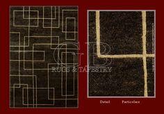 MODERN RUGS NEPAL TIBET , MODERN DESIGN RUGS_140928145298