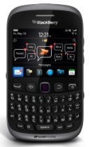 BlackBerry offer BlackBerry Curve 9310 Prepaid Phone (Boost Mobile). This awesome product currently limited units, you can buy it now for  , You save - New