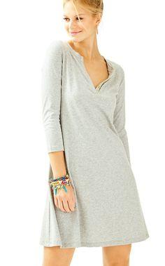 657d4ae47652 75 Best *Sale > Sale Dresses* images | Dresses for sale, Dress ...