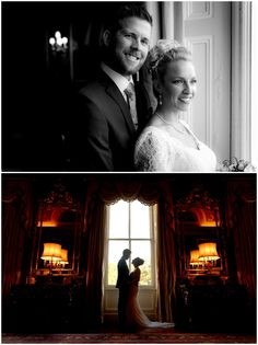 Wedding at Locko Park Derbyshire epic wedding photography, beautiful bride and groom