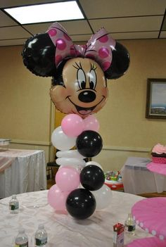 66 Best Kylies 1 Birthday Images On Pinterest