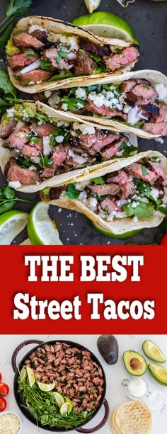 Meat Recipes, Healthy Dinner Recipes, Mexican Food Recipes, Breakfast Recipes, Cooking Recipes, Budget Recipes, College Recipes, Quick Recipes, Kitchen Recipes