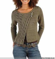 Este suéter es muy bonito. ¿Quieres pasar tiempo con amigos? El suéter es perfecto por actividades fáciles. Puedes llevar este suéter en la escuela. Debes llevar el suéter con unos jeans y sobre una camiseta.
