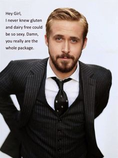 Not sure how Ryan Gosling got pulled into this, but the internet is full of funny Hey Girl running memes featuring him in it. This is our collection of what we found to be the best. Ryan Gosling, Sharp Dressed Man, Well Dressed, Freetime Activities, Actrices Sexy, Behind Blue Eyes, Mode Blog, James Mcavoy, Moda Masculina
