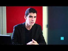 Assurance Maladie Auto Entrepreneur Etudiant - http://quick.pw/hfa