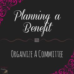 Planning a benefit is something I now have a whole new appreciate for. We recently planned a huge benefit for my best friend's son who is battling leukemia - AzZHealthy Calendula Benefits, Matcha Benefits, Coconut Health Benefits, Plan A, How To Plan, Heart Attack Symptoms, Health Problems, Breast Cancer, Need To Know