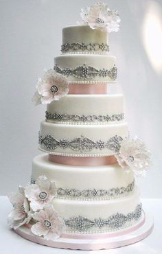 lindas tortas fanny