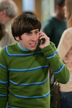 The Big Bang Theory ~ Episode Photos ~ Season Episode The Peanut Reaction Big Bang Theory Episodes, Season 1, Daydream, Bigbang, Bangs, Photos, Image, Fringes, Pictures