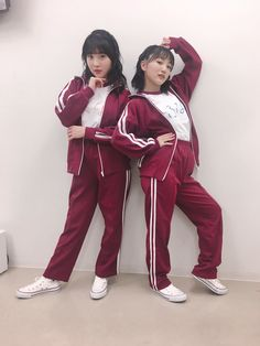 なめてないぞっ! 船木結 | カントリー・ガールズオフィシャルブログ Powered by Ameba Nanami, Joggers, Idol, Projects, Image, Hello Project, Girls, Log Projects, Toddler Girls