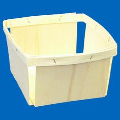 New paper board tray containers. - Google Search