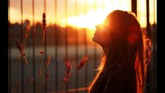 Sad And Lonely, Lonely Girl, Sad Girl, Mood Wallpaper, Sunset Wallpaper, Girl Wallpaper, Cross Wallpaper, Depresion Atipica, Missing You Love