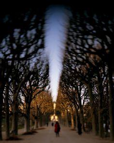 © Claudio Edinger, Country Roads, Photography, Photograph, Fotografie, Photoshoot, Fotografia