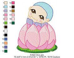 Enfant-lotus.jpg