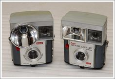 Kodak Starluxe