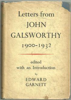 """Beginnings are always messy.""     John Galsworthy"