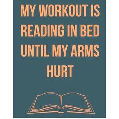 ||#book #books #read #reading #bibliophile #bookstagram #bookworm #bookporn #booklover #bookaholic #bookaddict #bookish #instagram @instagram by bibliogramer