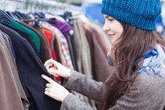 Veja como que é possível comprar roupas para o inverno com descontos muito atrativos na internet com essas dicas.