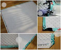 blanket2.jpg (2973×2435)