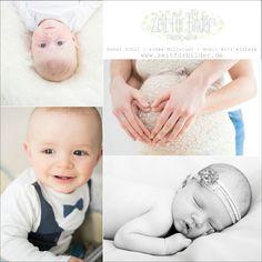 #Zeit für Bilder #Wetterau #Wöllstadt #Baby #Familie #Fotograf            www.zeitfürbilder.de