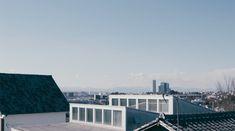 WATCH: Inside The Home of Architects Yui and Takaharu Tezuka