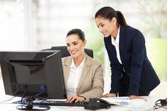 Reasons That Make Same Day Installment Loans A Better Lending Alternative!
