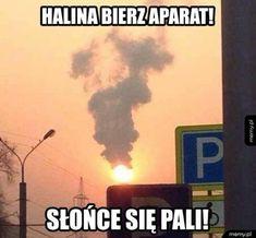 Wtf Funny, Funny Cute, Hilarious, Polish Memes, Weekend Humor, Funny Mems, Text Memes, I Cant Even, Funny Comics