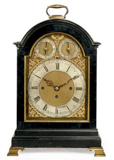 Lacrosse Cherry Regulator Chiming Wall Clock Lcr3416 C