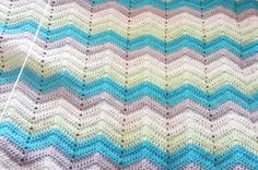 Příze vhodné na deky (nejen) pro děti – Jak háčkovat Blanket, Crochet, Google, Chrochet, Rug, Crocheting, Blankets, Cover, Comforters