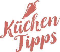 Brote Mengenkalkulationen - Küchentipps