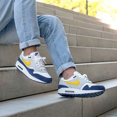 best website a9dbb 545ca ONLINE NOW     Nike Air Max 1   EU 40 –