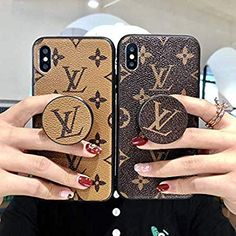 17 Best phone case images in 2018 | Phone case, Phone cases, DIY