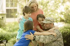 Yesterday was Veterans Day, but military members deserve our thanks year-round. Here are some great ways to honor veterans in your community. https://texasheritageforliving.com/texas-living/5-ways-honor-veterans/