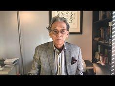 180118-Thống kê Trung Quốc - YouTube https://youtu.be/Wr0eA9RXYA0
