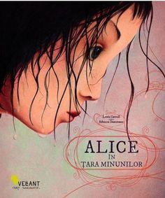 Alice, fetita cu imaginatie nestavilita, calatoreste in lumea fantastica a viselor, unde totul este surprinzator. Se intalneste cu creaturi ciudate, care se comporta absurd si care o determina sa-si foloseasca curiozitatea pentru a ajunge la capatul calatoriei. Spre deosebire de lumea reala, care e ...