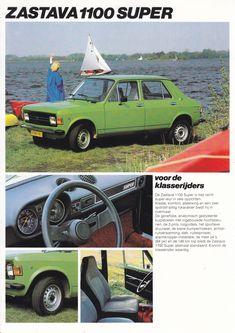 Car Sales, Brochures, Product Design, Cars For Sale, Dutch, Monster Trucks, Retro, Vehicles, Vintage Advertisements