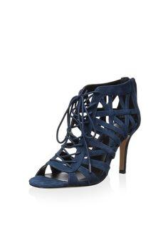932b2cb979 52 Best Shoes   Heels images