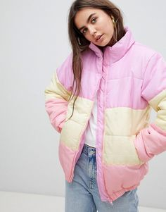 39 Best Spring 2020 images in 2020 | Fashion, Jackets, Coats