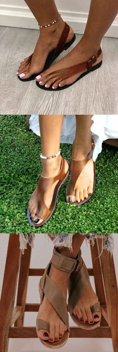 Diy Crafts Hacks, Summer Shoes, Me Too Shoes, Cool Outfits, Kicks, Spring Summer, Sandals, Chic, Boots