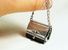 #mini purse