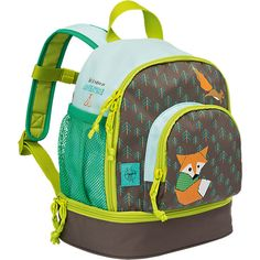 4f2800e2c6 12 Best Back to School images
