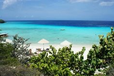 image-curacaoportomari --- 20 things to do in Curacao