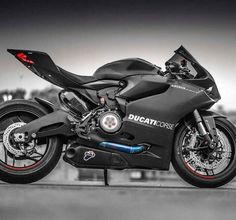 The Dark Side By: (thanks for sharing, Waran) Ducati Motos, Ducati Motorcycles, Cars And Motorcycles, Moto Bike, Motorcycle Bike, Nine T Bmw, Sportbikes, Street Bikes, Bike Design