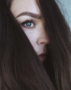 Helppo keino saada hiukset kasvamaan nopeasti! Beauty Hacks, Beauty Tips, Face, Beauty Tricks, Faces, Facial, Beauty Secrets