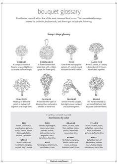 The Knot Wedding Planner & Organizer Binder Alpis , NEW! The Knot Wedding Planner & Organizer Binder NEW! The Knot Wedding Planner & Organizer Binder. Plan Your Wedding, Wedding Tips, Wedding Hacks, Trendy Wedding, Wedding Photos, Wedding Table, Wedding Stuff, Wedding Timeline, Wedding Registry Ideas